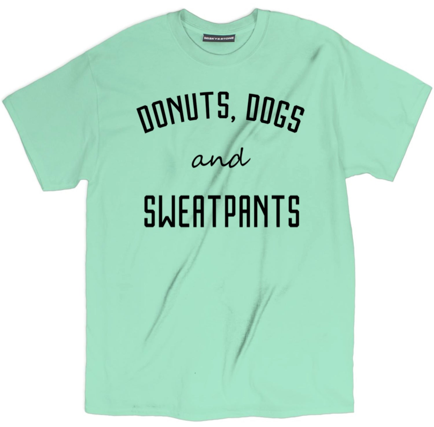 donut t shirt, donut shirt, of donut shirt, donut tee, donut tee shirt, i donut care shirt, donut apparel, funny donut shirts, donut top, donut workout shirt, donut worry be happy shirt, donut shirt, funny shirts with sayings,