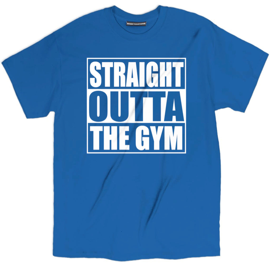 straight outta the gym shirt, funny gym shirts, funny gym t shirts, workout shirts with sayings, funny fitness shirts, gym t shirts, funny workout shirts, gym tops, fitness shirts, workout shirts, funny workout clothes, workout t shirts, motivational workout shirts, motivational gym shirts,