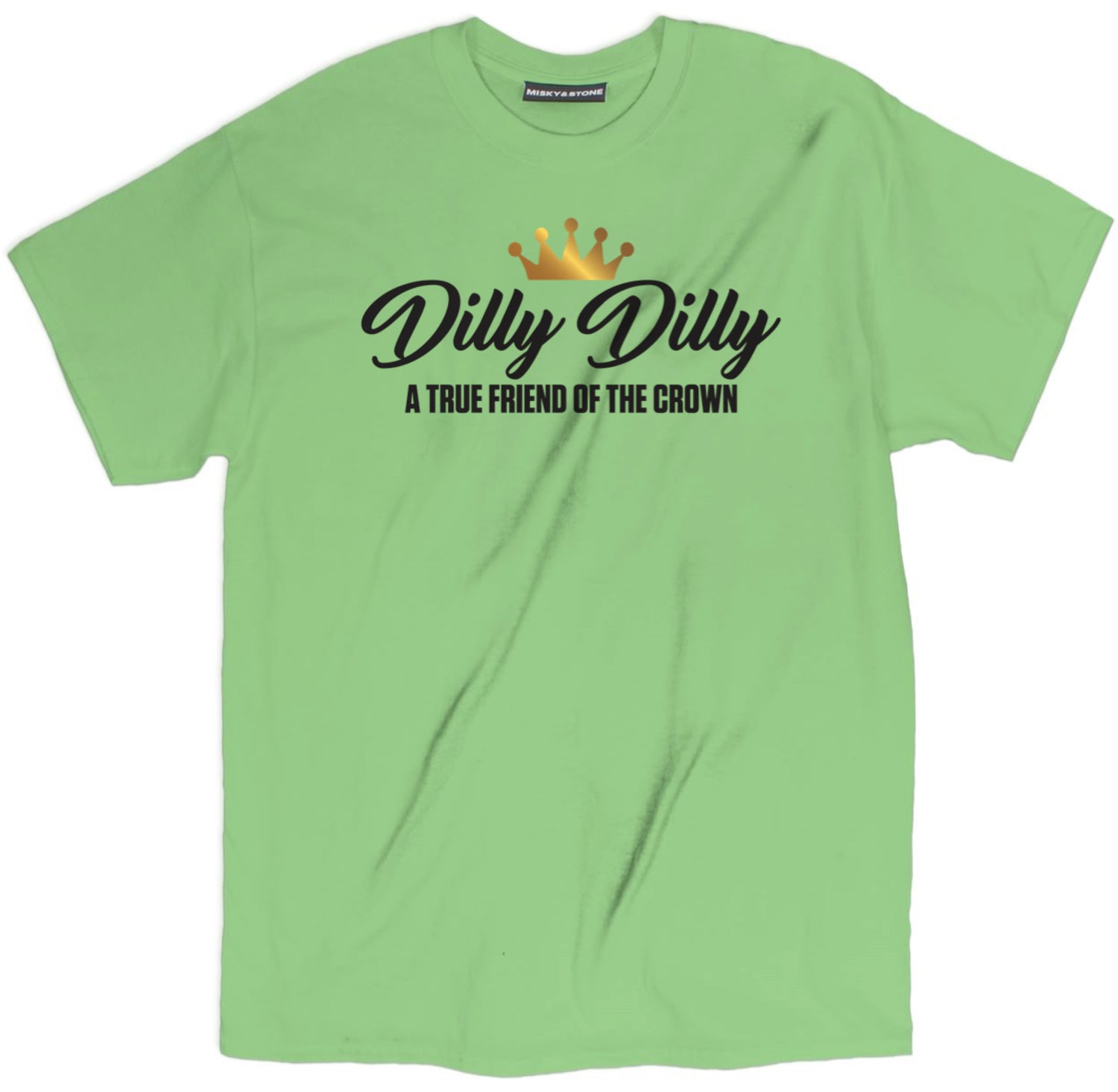 dilly dilly shirt, dilly dilly t shirt, beer shirts, funny beer shirts, beer tees, beer tee shirts, funny beer t shirts, drinking shirts, alcohol shirts, funny drinking shirts, brewery t shirts, craft beer shirts, craft beer t shirts, heineken t shirt, vintage beer shirts,