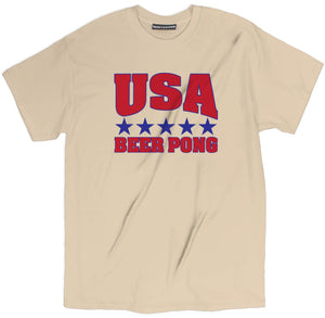 usa beer pong shirt, beer pong t shirt, beer pong shirts, beer pong tees, beer shirts, funny beer shirts, beer tees, beer tee shirts, funny beer t shirts, drinking shirts, alcohol shirts, funny drinking shirts, brewery t shirts, craft beer shirts, craft beer t shirts, heineken t shirt, vintage beer shirts,