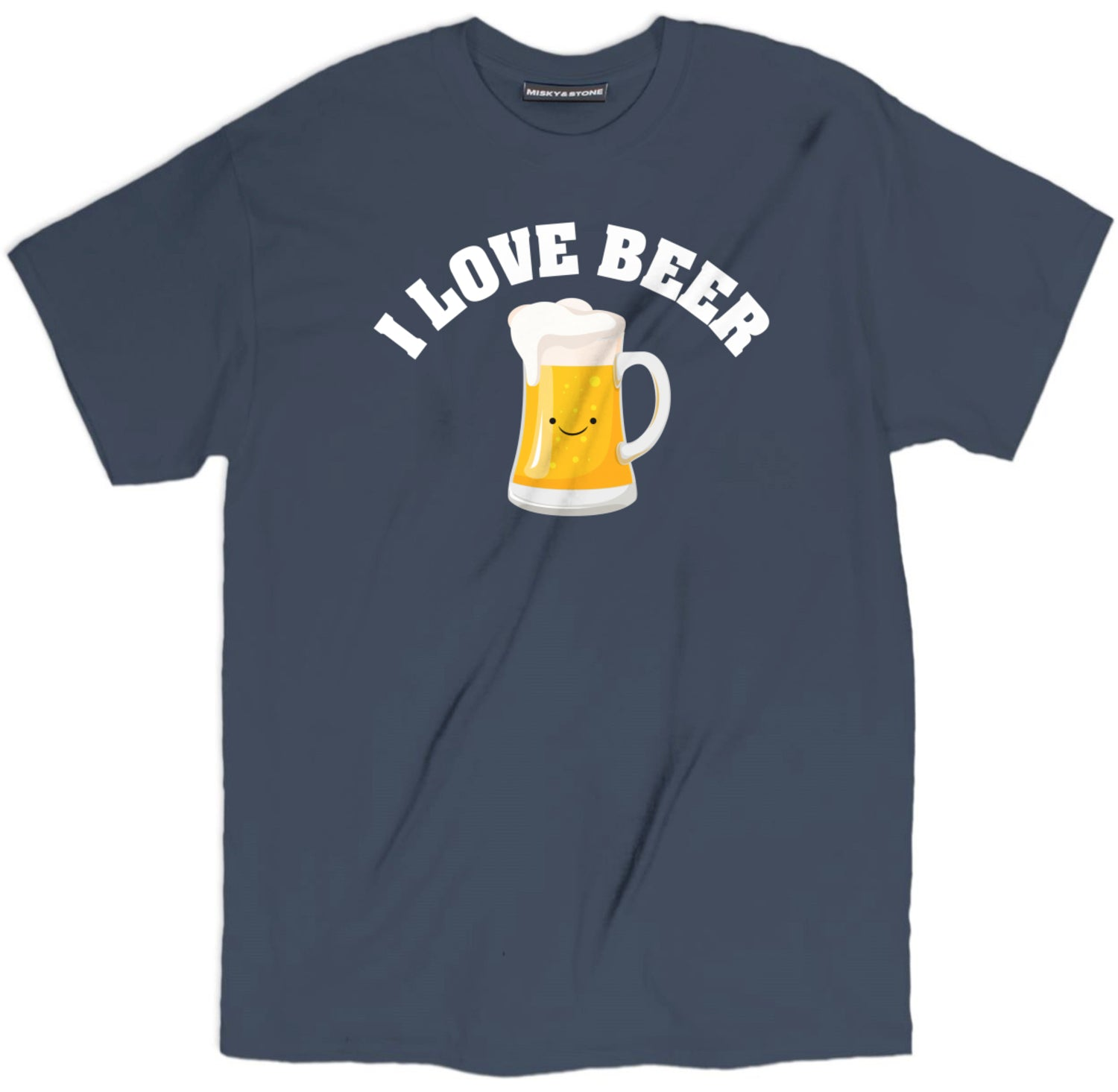 beer shirts, funny beer shirts, beer tees, beer tee shirts, funny beer t shirts, drinking shirts, alcohol shirts, funny drinking shirts, brewery t shirts, craft beer shirts, craft beer t shirts, heineken t shirt, vintage beer shirts,