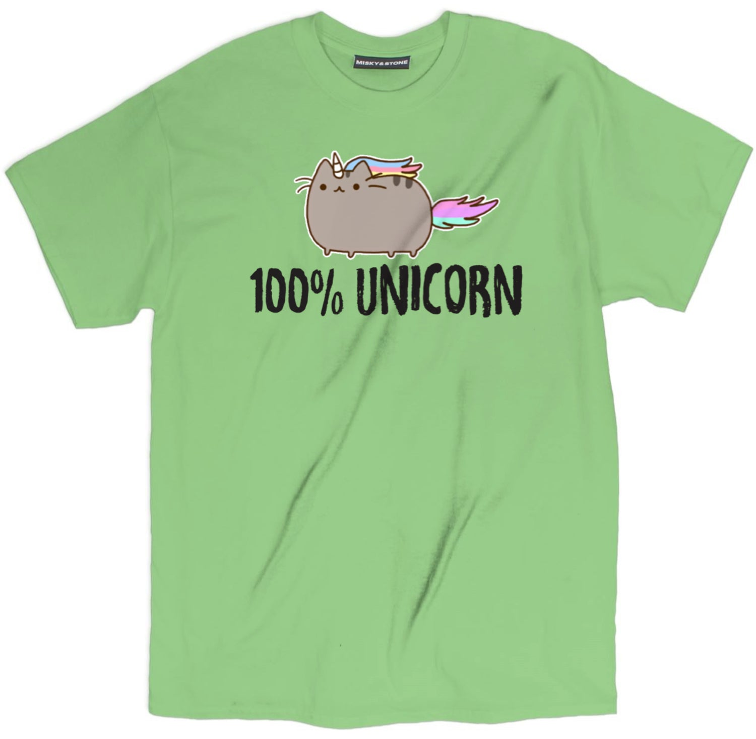 cat unicorn shirt, unicorn shirt, unicorn t shirt, t shirt unicorn, unicorn tee shirts, unicorn t shirts for adults, unicorn tee, unicorn shirts for adults, unicorn top, unicorn shirt unisex, rainbow unicorn shirt, unicorn apparel, funny unicorn t shirts, unicorn cat shirt, i am a unicorn t shirt, funny unicorn shirts, cute unicorn shirts, unicorn is my spirit animal,