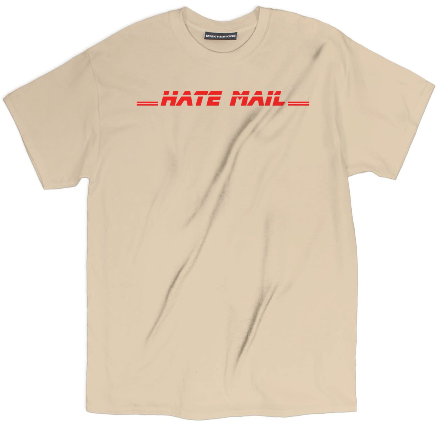 Hate Mail Shirt