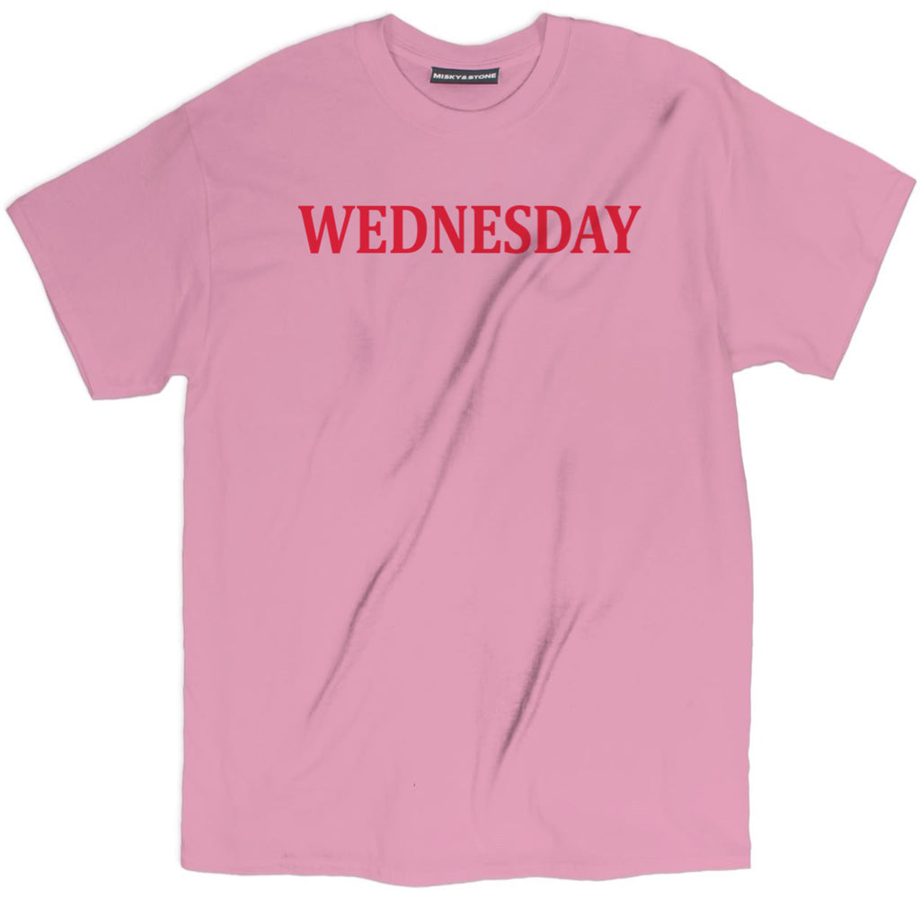 on wednesdays shirt, on wednesdays t shirt, on wednesdays we wear pink shirt, sassy t shirts, sassy tees, sassy shirts, sassy tees, funny sassy shirts, sassy af shirt,