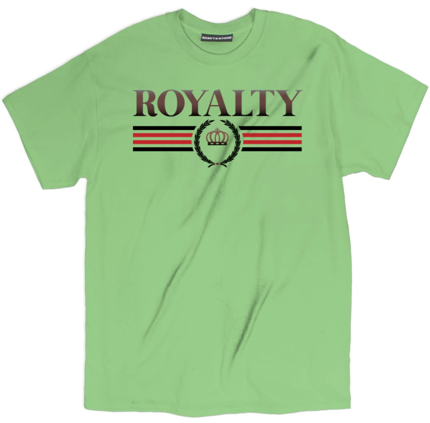 Royalty Shirt