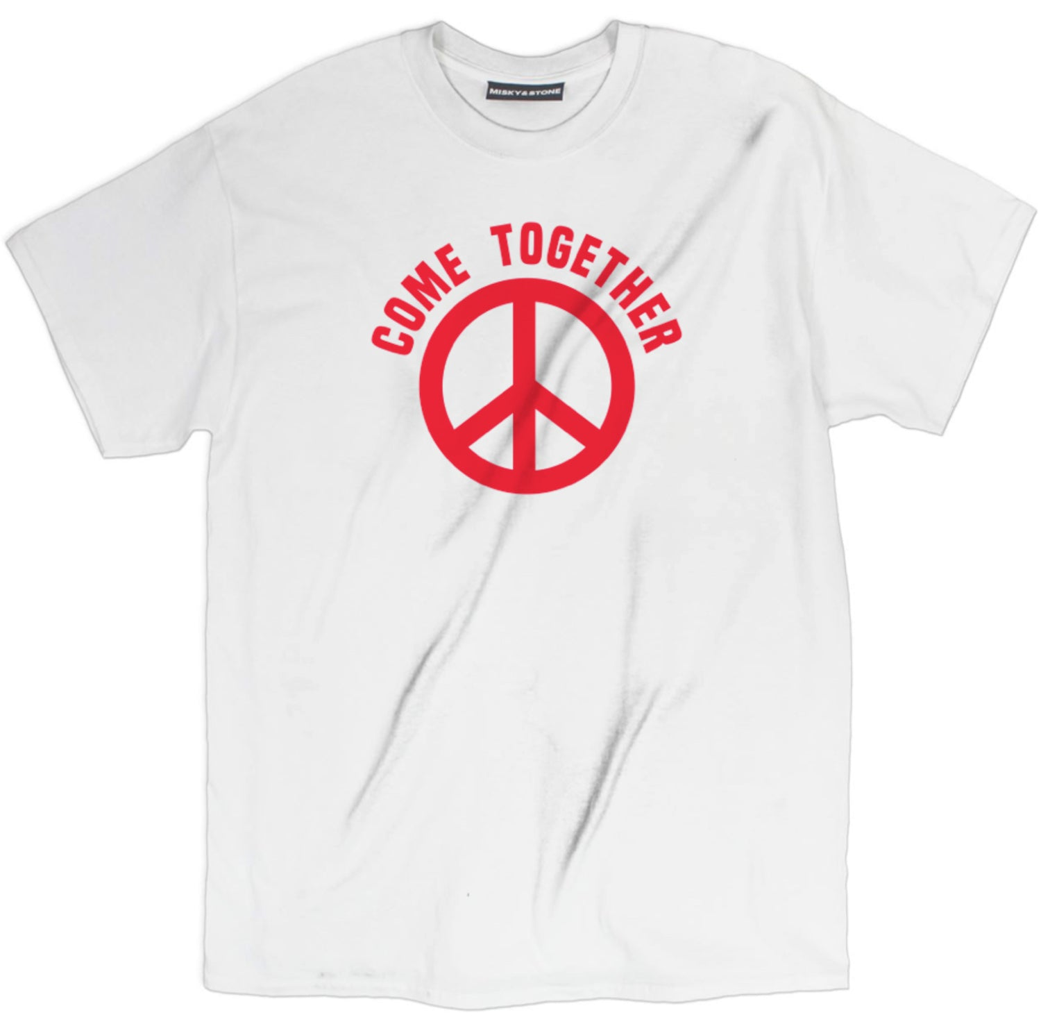 come together t shirt, peace sign t shirt, spirit shirts, spiritual t shirts, spiritual tee shirts, spiritual tee shirts, spiritual t shirts designs, inspirational quotes t shirts,