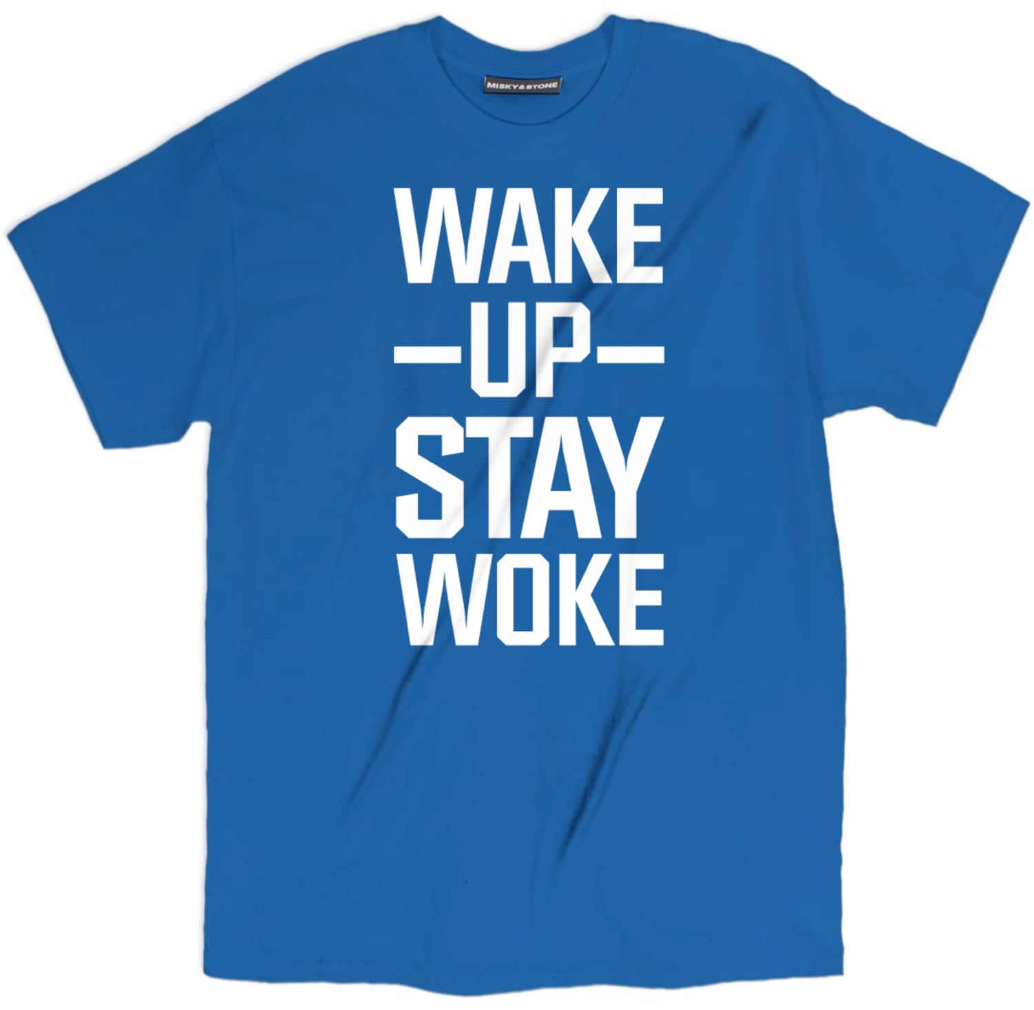 stay woke shirt, stay woke t shirt, woke t shirt, woke shirt, stay woke clothing, funny shirts with sayings, funny t shirt sayings, shirts with sayings, funny t shirt quotes, t shirt quotes, tee shirts with sayings, tee shirt quotes, quote tees, hilarious t shirt sayings, funny tee shirt sayings, t shirts with sayings on them,