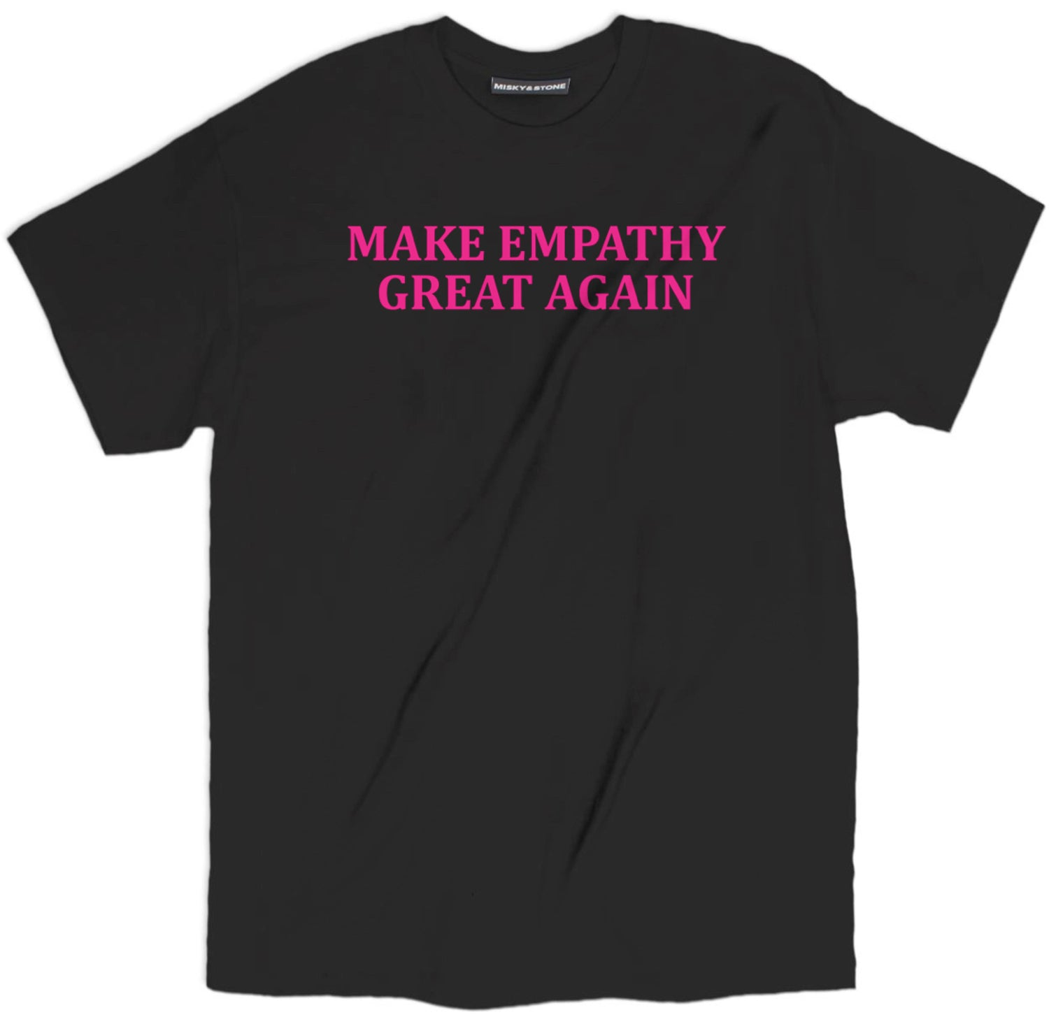 make empathy great again shirt, parody shirts, parody t shirts, pun shirts, pun t shirts, shirts with puns, spoofs shirt, spoofs t shirt, designer parody shirts, logo parody t shirts, art parody  shirts, movie parody t shirts, parody clothing brands,
