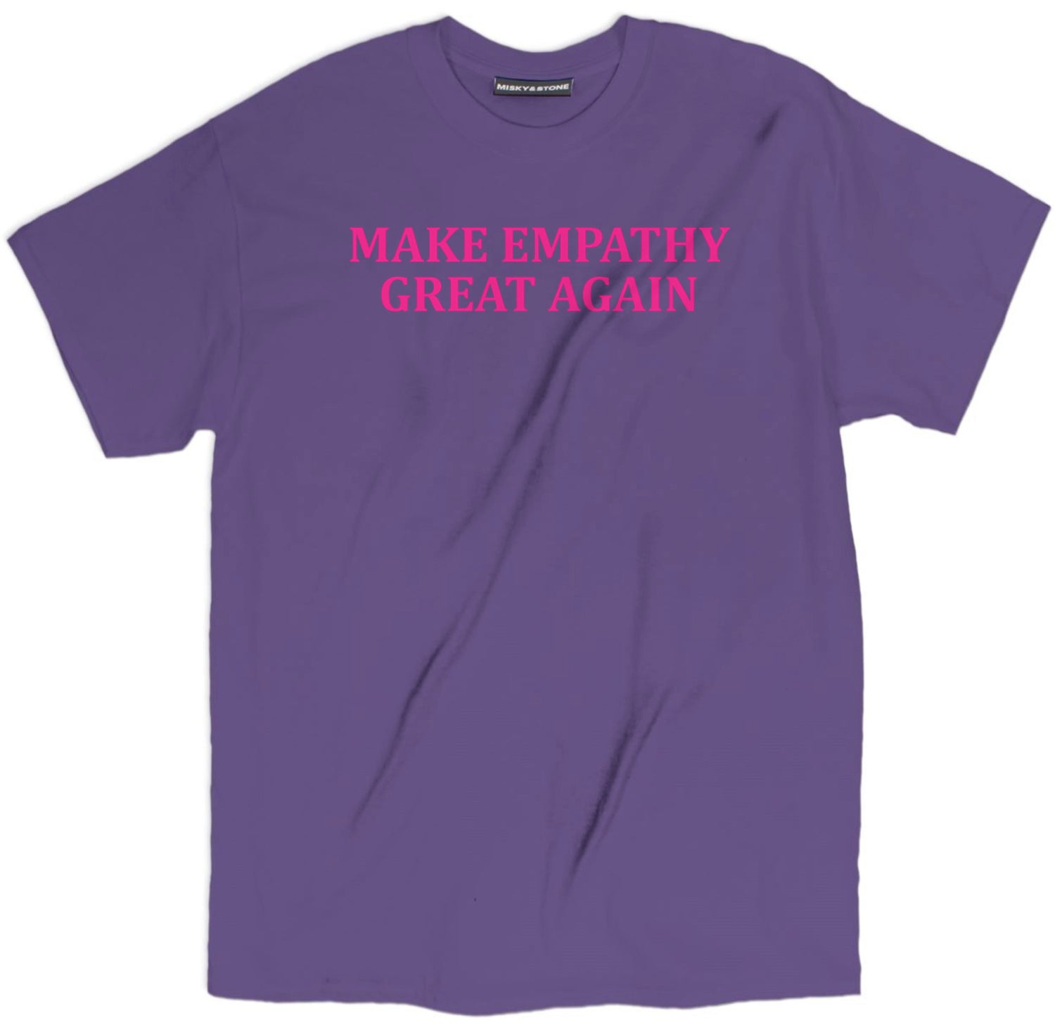 Make Empathy Great Again Shirt