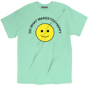 happy face t shirt, spirit shirts, spiritual t shirts, spiritual tee shirts, spiritual tee shirts, spiritual t shirts designs, inspirational quotes t shirts,