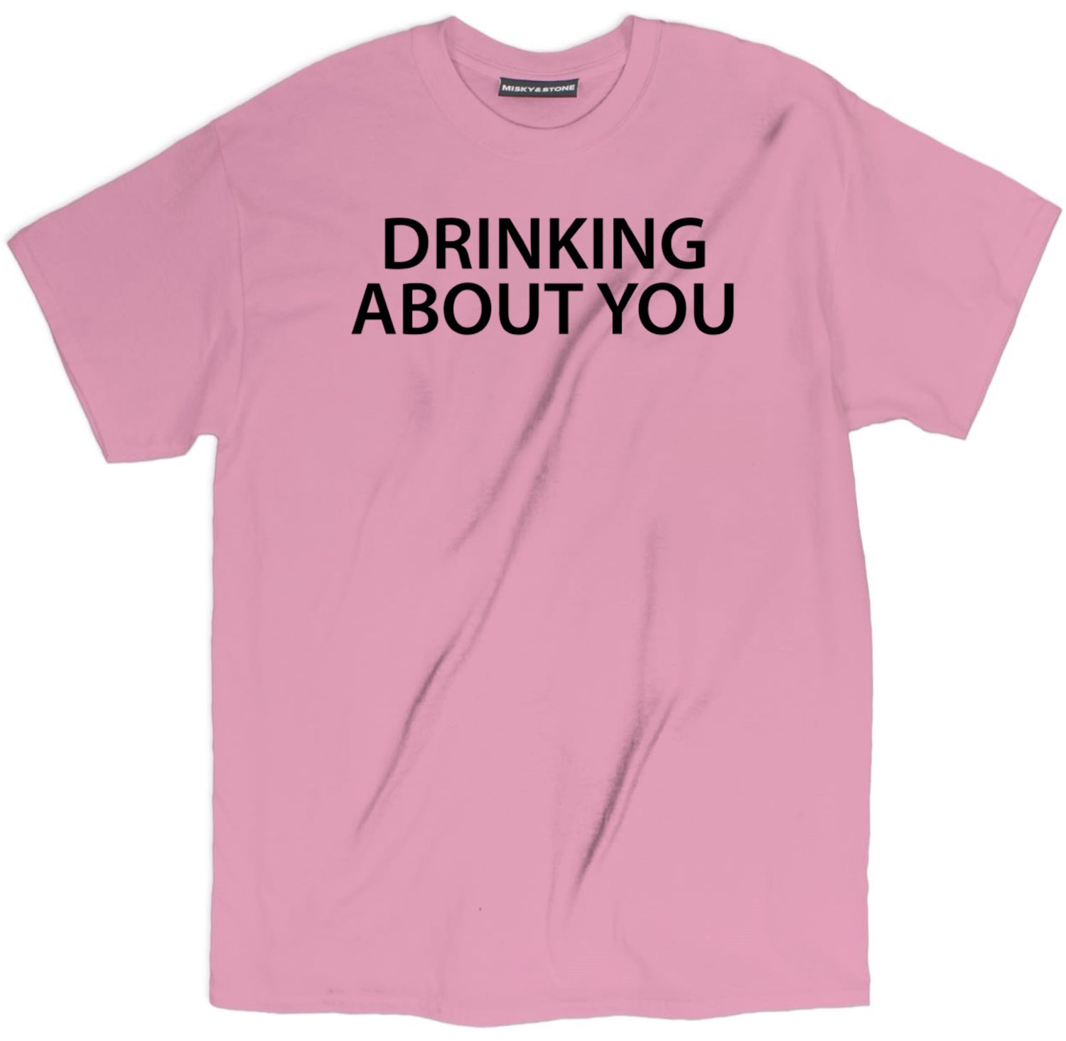 drinking about you shirt, drunk shirts, drunk t shirts, day drunk shirt, funny drunk shirts, drunk 1 drunk 2 shirts, funny beer shirts, funny beer t shirts, drinking shirts, alcohol shirts, alcohol t shirts, funny drinking shirts, beer shirts,