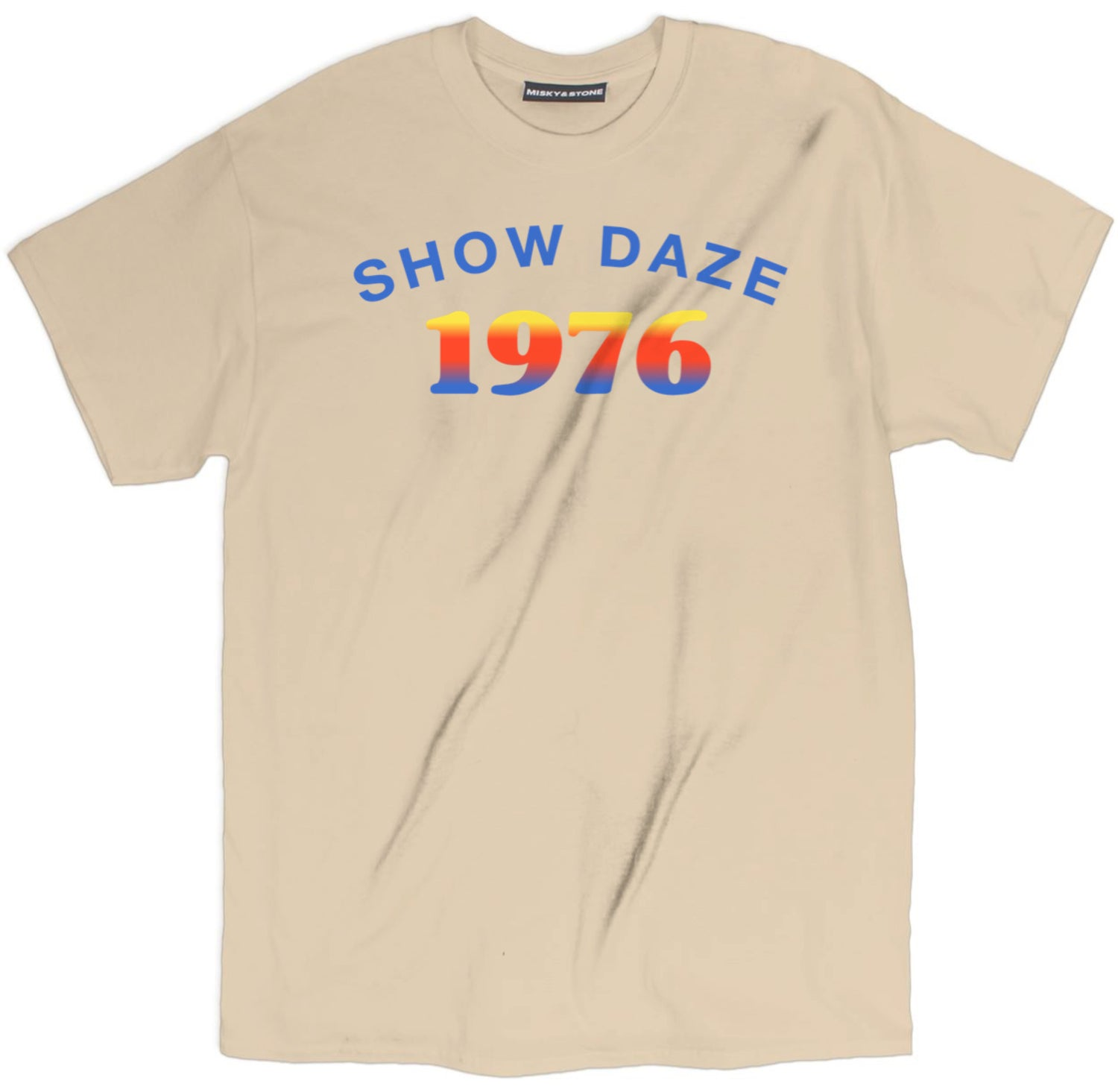 1976 t shirt, vintage t shirts, vintage graphic tees, vintage shirts, vintage tees, vintage tshirts, retro t shirts, retro shirts, womens vintage tees, vintage t shirts womens, womens vintage graphic tees, vintage shirts womens,