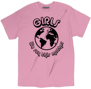 feminist shirts, feminist t shirt, feminist tee, girl power tee, girl power shirt, girl power t shirt, feminist tee shirt, feminist clothing, feminist af shirt, best feminist shirts, feminist graphic tees, feminist merch, feminist af, grl pwr shirt,