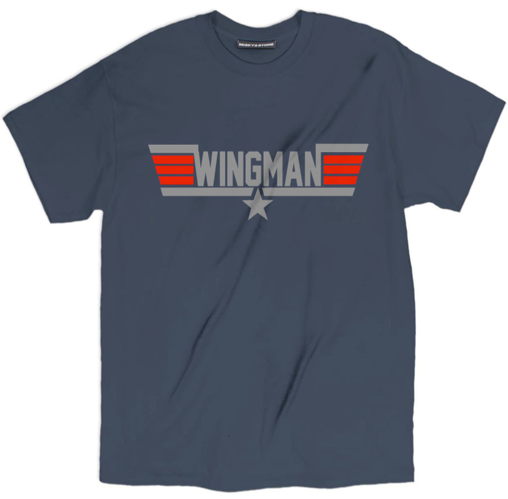 wingman shirt, parody shirts, parody t shirts, pun shirts, pun t shirts, shirts with puns, spoofs shirt, spoofs t shirt, designer parody shirts, logo parody t shirts, art parody  shirts, movie parody t shirts, parody clothing brands,