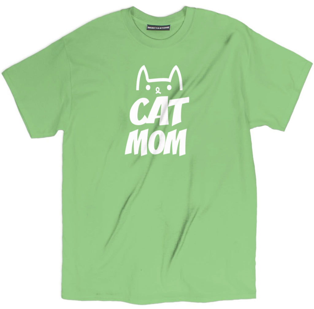 cat mom shirt, cat shirts, funny cat shirts, funny cat t shirt, cat tee shirts, cute cat shirts, crazy cat shirts, cool cat shirts, cat tee, cat lovers t shirts, space cat shirt, shirts with cats on them, awesome cat shirts, i love cats shirt, cat tshirt, weird cat shirts, black cat t shirt,
