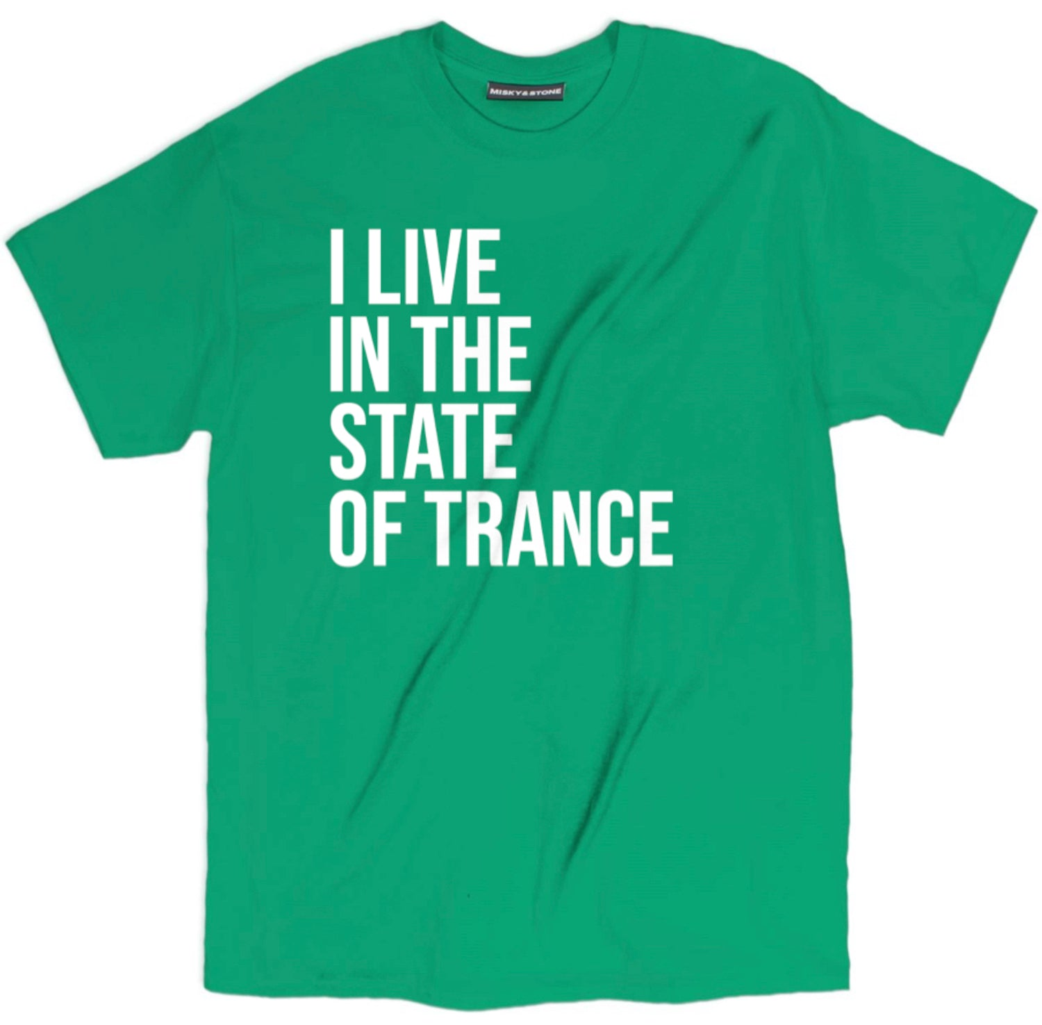 State Of Trance Shirt