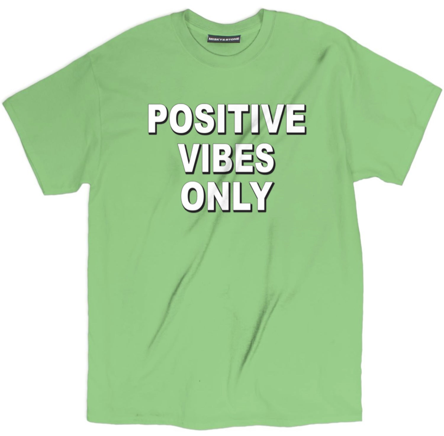 positive vibes only shirt, good vibes shirt, good vibes only shirt, good vibes tee, good vibes t shirt, good vibes only t shirt, good vibes tee shirt, positive vibes only shirt, vibes shirt, good vibes only clothing, good vibes clothing,