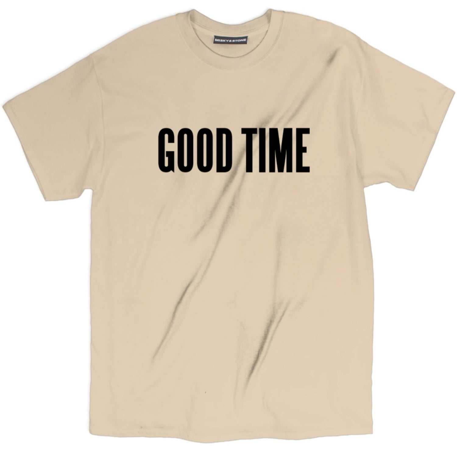 Good Time Shirt