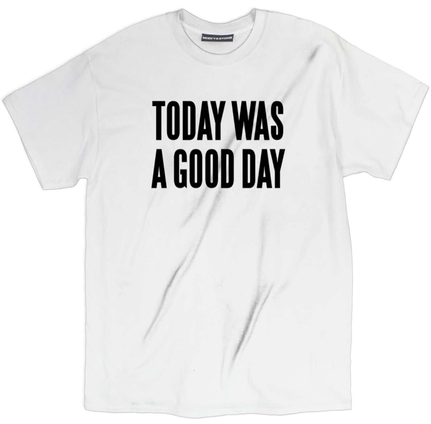 today was a good day shirt, hip hop clothing, hip hop t shirts, hip hop tees, hip hop shirts, vintage hip hop t shirts, rap t shirts, hip hop tee shirts, rapper shirts, hip hop merch, rap tees, 90s hip hop t shirts, hip hop legends shirt,