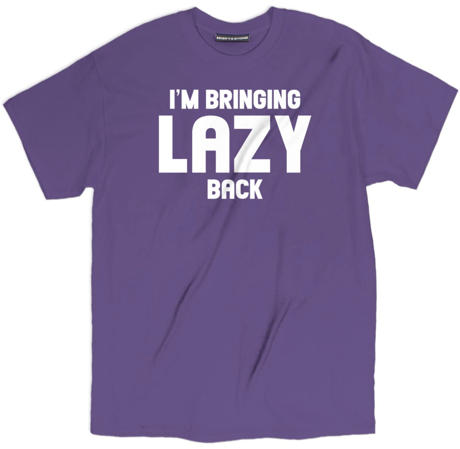 lazy t shirt, funny shirts with sayings, funny t shirt sayings, shirts with sayings, funny t shirt quotes, t shirt quotes, tee shirts with sayings, tee shirt quotes, quote tees, hilarious t shirt sayings, funny tee shirt sayings, t shirts with sayings on them,
