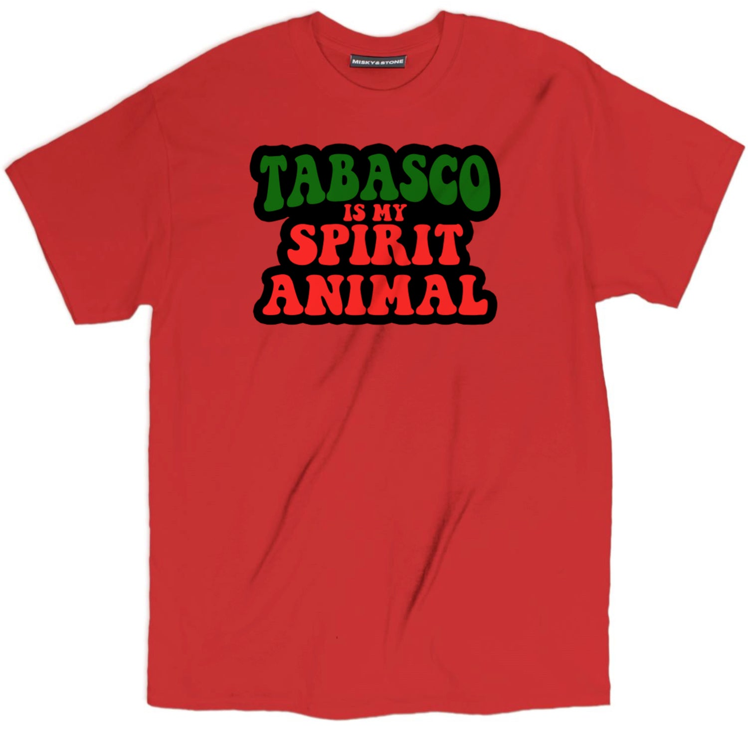 tabasco is my spirit animal t shirt, hot sauce t shirt, spirit animal tee, funny t shirts, funny graphic tees, awesome shirts, hilarious shirts, cool t shirts, funny shirts, funny tee shirts, novelty t shirts, awesome t shirts, cool tee shirts, funny tees, crazy t shirts, funny graphic tees, funny tshirt sayings, pun t shirts, awesome shirts, funny tshirt quotes,  tshirt sayings, pun t shirts, awesome shirts