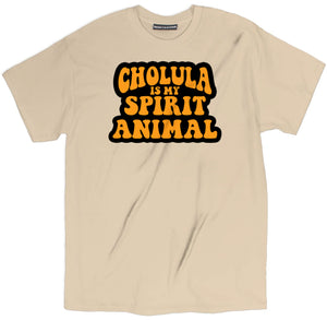 cholula is my spirit animal tee, spirit animal t shirt, cholula tee, funny t shirts, funny graphic tees, awesome shirts, hilarious shirts, cool t shirts, funny shirts, funny tee shirts, novelty t shirts, awesome t shirts, cool tee shirts, funny tees, crazy t shirts, funny graphic tees, funny tshirt sayings, pun t shirts, awesome shirts, funny tshirt quotes,  tshirt sayings, pun t shirts, awesome shirts