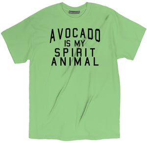 avocado is my spirit animal tee, spirit animal t shirt, avocado t shirtavocado shirt, avocado t shirt, avocado toast shirt, avocado tee, avocado tee shirt, avocado toast t shirt, avocado apparel, avocado merch, guacamole shirt, avocado print shirt, holy guacamole shirt
