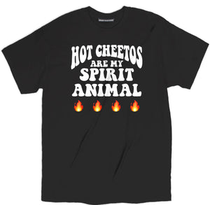 hot cheetos t shirt, flaming chips tee, hot cheeto tee, funny t shirts, funny graphic tees, awesome shirts, hilarious shirts, cool t shirts, funny shirts, funny tee shirts, novelty t shirts, awesome t shirts, cool tee shirts, funny tees, crazy t shirts, funny graphic tees, funny tshirt sayings, pun t shirts, awesome shirts, funny tshirt quotes,  tshirt sayings, pun t shirts, awesome shirts