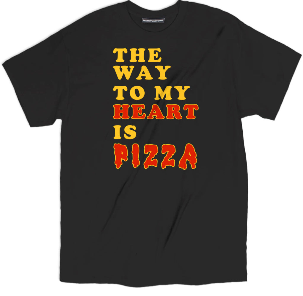 pizza shirt, pizza t shirt, pizza tee, t shirt pizza, funny pizza shirts, pizza tee shirt, pizza tee shirt, pizza cat shirt, pizza graphic tee, funny pizza t shirts, pizza merch, i love pizza shirt, pizza apparel