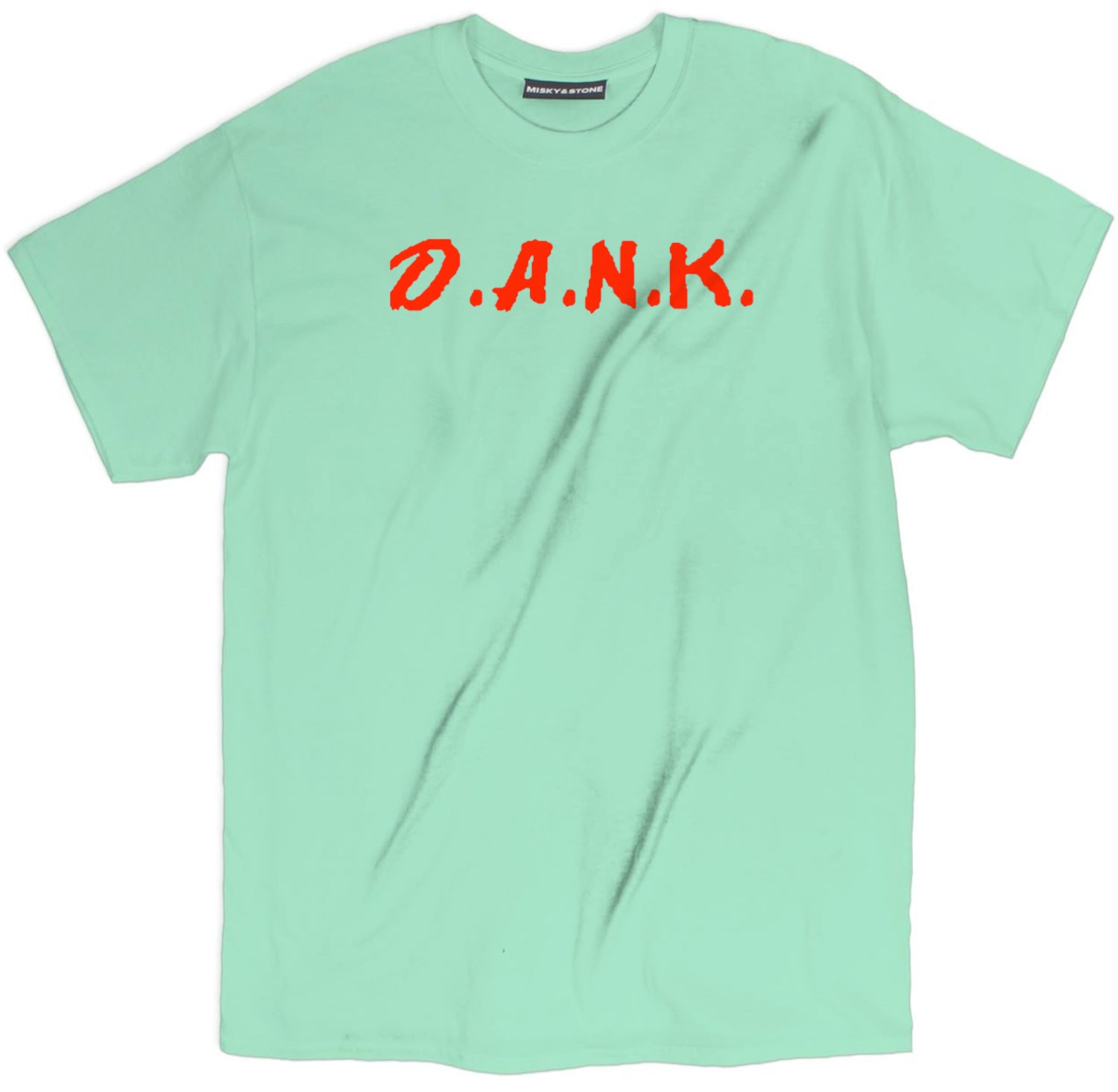 dank t shirt, dare spoof tee, weed shirts, weed t shirts, 420 shirts, 420 t shirts, marijuana shirts, marijuana t shirts, 420 tees, marijuana t shirts, weed tee shirts, 420 clothing, parody shirts, parody t shirts, pun shirts, pun t shirts, shirts with puns, spoofs shirt, spoofs t shirt, designer parody shirts, logo parody t shirts, art parody  shirts, movie parody t shirts, parody clothing brands,