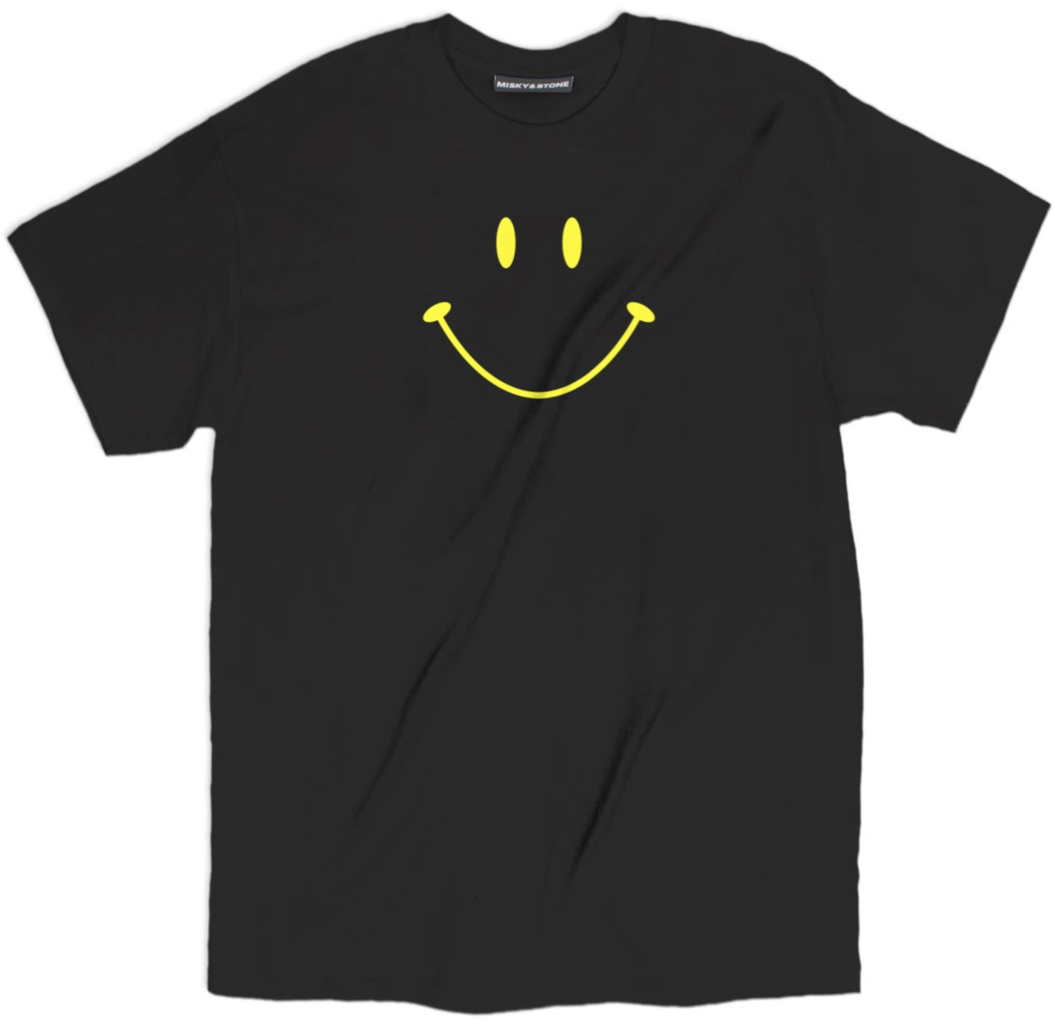 funny rave shirts, rave shirts, rave t shirts, rave apparel, rave clothing, rave tops, rave outfits, edm shirts, edm t shirts, edm clothing, edm apparel, techno t shirt, techno shirt, smiley face t shirt, smiley face shirt, smiley t shirt, happy face t shirt,