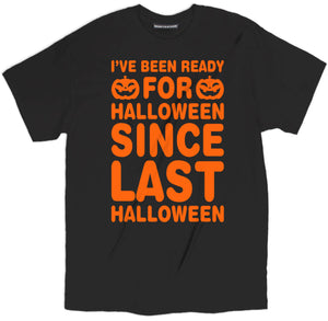 halloween shirts, halloween t shirts, halloween tops, halloween shirts for adults, halloween tee shirts, halloween t shirts for adults, halloween tees, funny halloween shirts, costume shirts, cute halloween shirts, funny halloween t shirts, costume t shirt, t shirt halloween costumes,