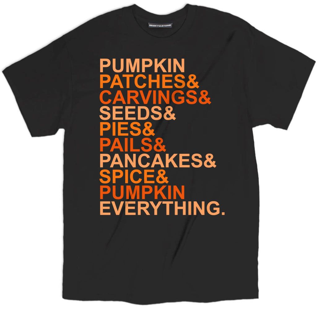 fall shirts, pumpkin spice shirt, pumpkin spice t shirt, you had me at pumpkin spice shirt, pumpkin spice latte shirt, pumpkin spice tee shirt,