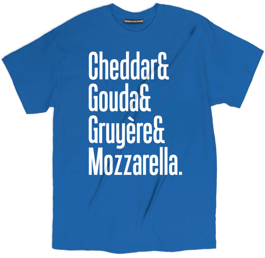 cheese t shirt, pizza shirt, pizza t shirt, pizza tee, t shirt pizza, funny pizza shirts, pizza tee shirt, pizza graphic tee, funny pizza t shirts, pizza merch, i love pizza shirt, pizza apparel, pizza lover t shirts