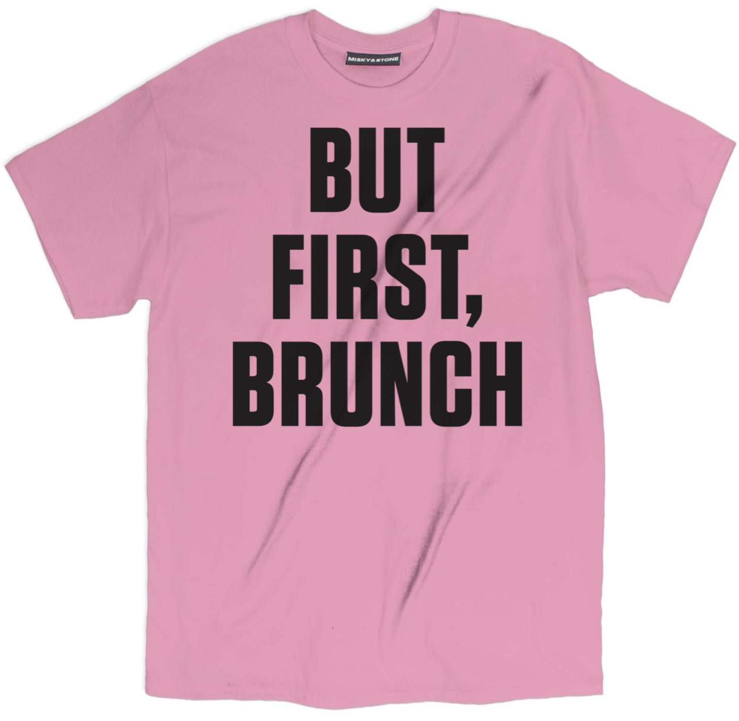 brunch shirts, brunch t shirt, brunch so hard shirt, brunch squad shirt, brunch tees, buy me brunch shirt, brunch so hard, funny brunch shirts
