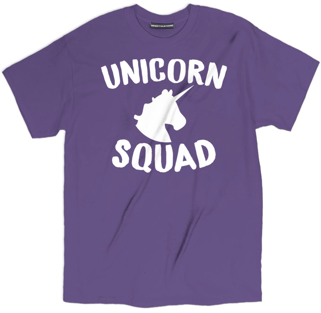 unicorn shirt, unicorn t shirt, t shirt unicorn, unicorn tee shirts, unicorn t shirts for adults, unicorn tee, unicorn shirts for adults, unicorn top, unicorn shirt unisex, rainbow unicorn shirt, unicorn apparel, funny unicorn t shirts, unicorn cat shirt, i am a unicorn t shirt, funny unicorn shirts, cute unicorn shirts, unicorn is my spirit animal