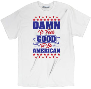 4th of july tees, fourth of july shirts, 4th of july shirts, 4th of july t shirts, 4th of july clothes, 4th of july apparel, funny 4th of july shirts, funny america shirts, funny 4th of july t shirts for men, patriotic shirts, patriotic clothing, patriotic t shirts, patriots apparel, american flag clothing, american flag shirt, american flag apparel, patriotic tee shirts, funny patriotic shirts, patriotic tees, american flag outfit, american flag t shirt, american shirts