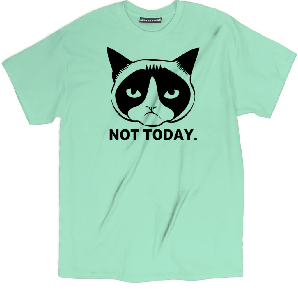 grumpy cat t shirt, not today t shirt, funny cat t shirt, not today tee, cat shirts, funny cat shirts, funny cat t shirt, cat tee shirts, cute cat shirts, crazy cat shirts, cool cat shirts, cat tee, cat lovers t shirts, space cat shirt, shirts with cats on them, awesome cat shirts, i love cats shirt, cat tshirt, weird cat shirts, black cat t shirt