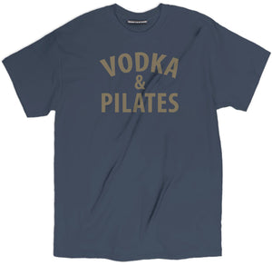 Vodka t shirt, vodka & pilates t shirt, pilates t shirt, funny gym shirts, funny gym t shirts, workout shirts with sayings, funny fitness shirts, gym t shirts, funny workout shirts, gym tops, fitness shirts, workout shirts, funny workout clothes, workout t shirts, motivational workout shirts, motivational gym shirts,