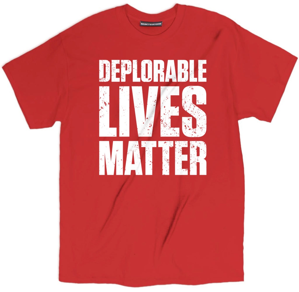 deplorable lives matter t shirt, pro trump shirts, pro trump shirts, pro trump t shirts, pro donald trump shirts, pro trump tee shirts, pro donald trump merchandise, funny pro trump shirts, pro trump merch, pro trump t shirts funny, make america great again shirt, maga shirts, trump make america great again shirt, make america great again shirt,