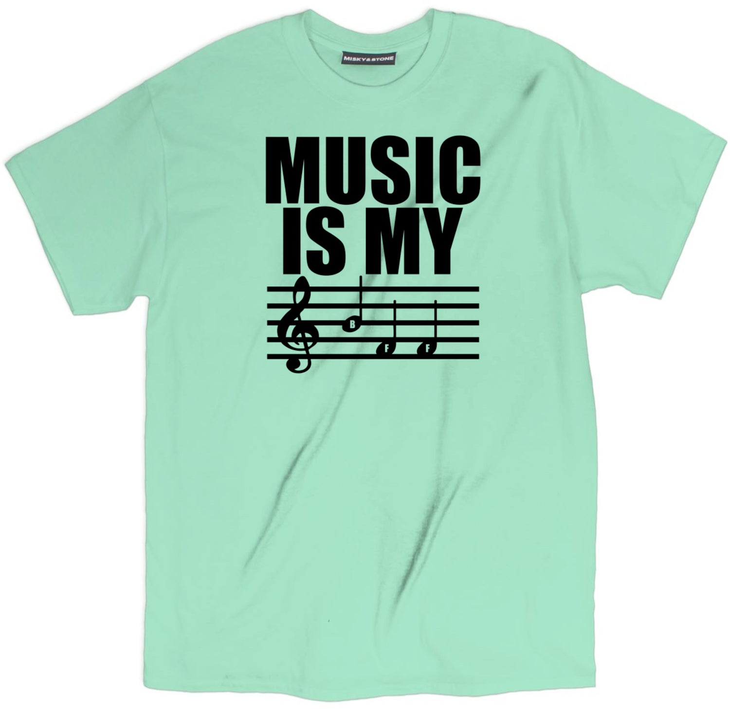 music is my bff t shirt, music quote t shirts, music pun t shirt, music pun t shirts,