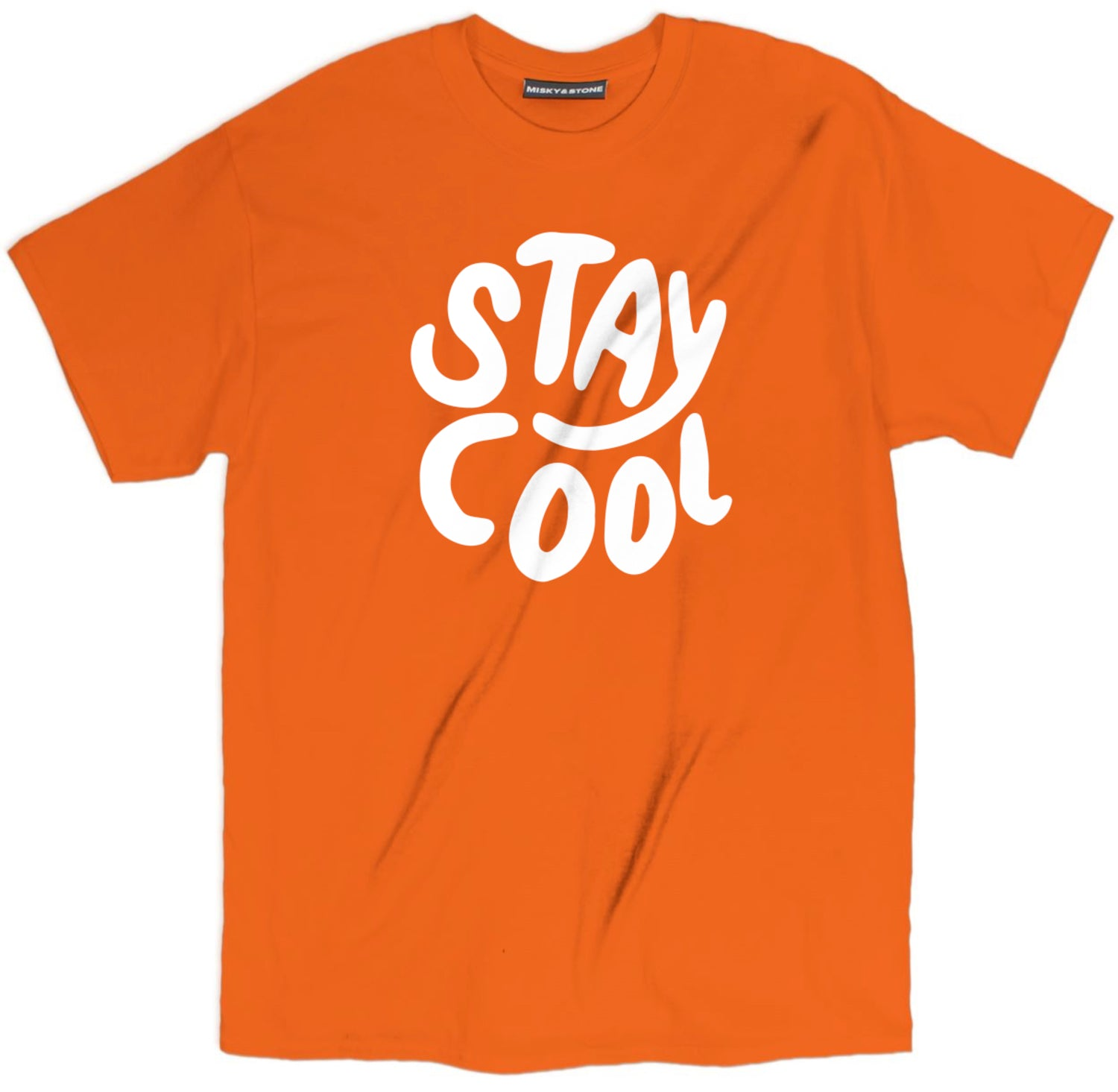 Stay Cool Shirt