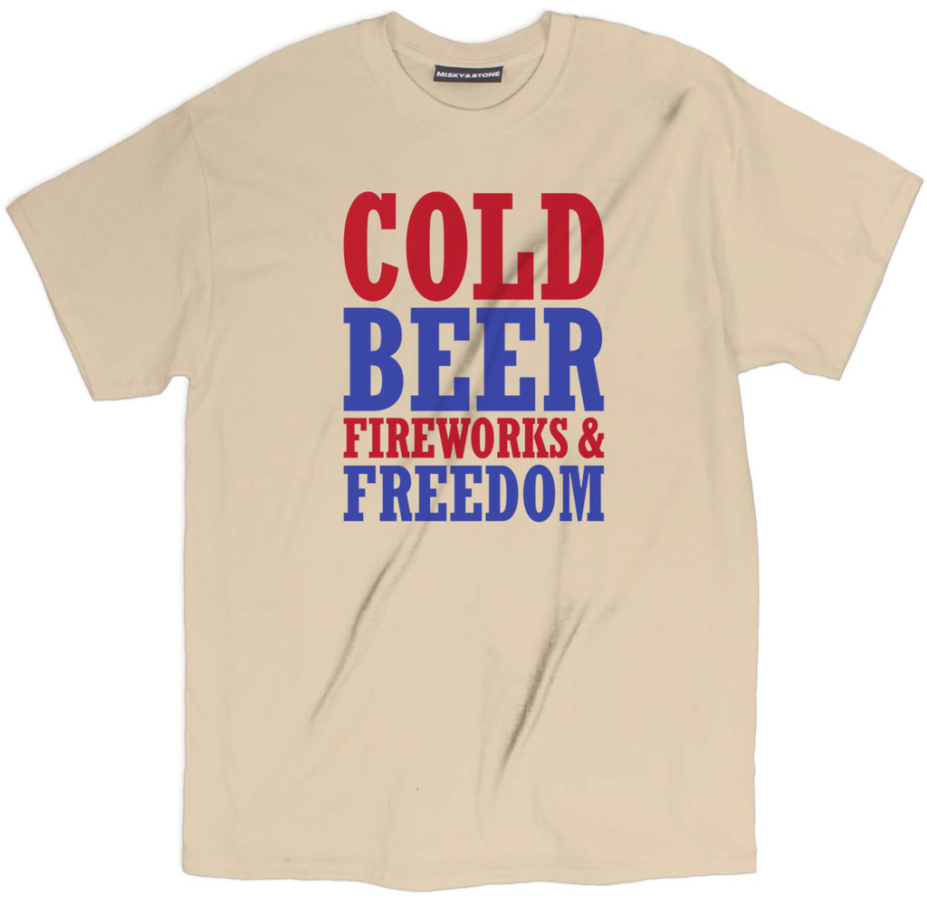 beer shirts, funny beer shirts, beer tees, beer tee shirts, funny beer t shirts, drinking shirts, alcohol shirts, funny drinking shirts, brewery t shirts, craft beer shirts, craft beer t shirts, heineken t shirt, vintage beer shirts, funny 4th of july t shirt,