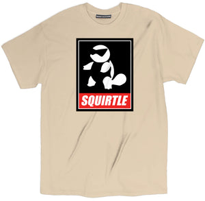 squirtle sunglasses t shirt, pokemon t shirt, pokemon shirt, pokemon shirts, cool pokemon shirts, pokemon tee, pokemon apparel, pokemon clothes, pokemon go shirt, pokemon go t shirt, pikachu t shirt, pokemon merch, pokemon go clothes, pokemon shirts for adults, pokemon t shirts for adults, pokemon go team shirts, pokemon go merchandise, pikachu shirt