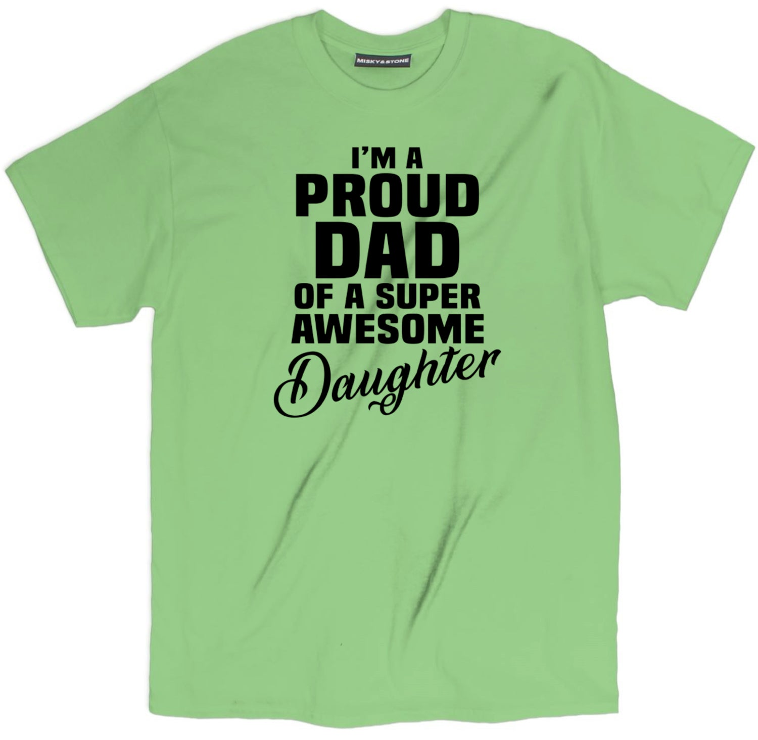 proud dad t shirt, fathers day shirts, father's day t shirts, dad shirts, father's day shirt, funny dad shirts, fathers day tee shirts, funny fathers day shirts, best dad t shirt, best dad shirts,