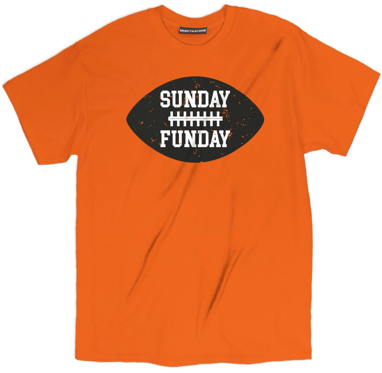 sunday funday shirt, sunday funday t shirt, sunday football t shirt, sunday shirt, sunday t shirt,