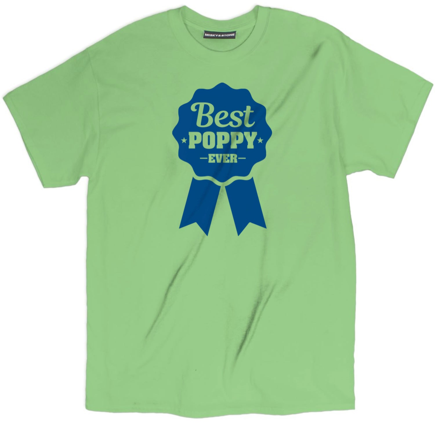 best poppy ever shirt, fathers day shirts, father's day t shirts, dad shirts, father's day shirt, funny dad shirts, fathers day tee shirts, funny fathers day shirts, best dad t shirt, best dad shirts,