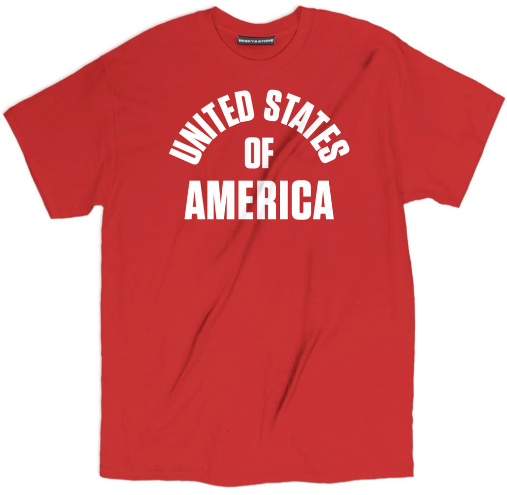 united states of america shirt, 4th of july tees, fourth of july shirts, 4th of july shirts, 4th of july t shirts, funny 4th of july shirts, patriotic shirts, patriotic t shirts, american flag shirt, american shirts,