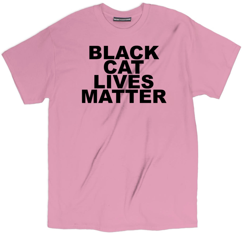 black cat lives matter t shirt, cat shirts, funny cat shirts, funny cat t shirt, cat tee shirts, cute cat shirts, crazy cat shirts, cool cat shirts, cat tee, cat lovers t shirts, awesome cat shirts,