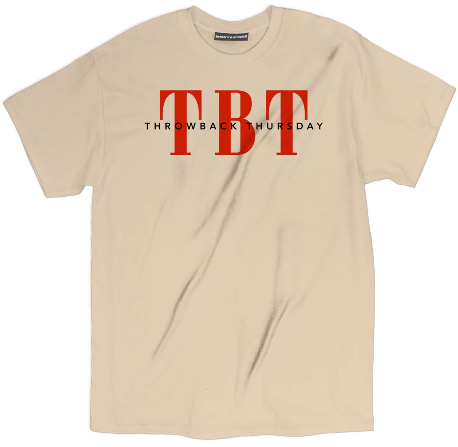 tbt t shirt, tbt shirt, throw back thursday t shirt, thursday t shirt, thursday shirt,